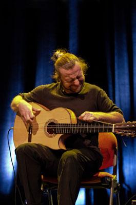 MusicHall'ino 2012  - 08 - Jan Vanek Quartet