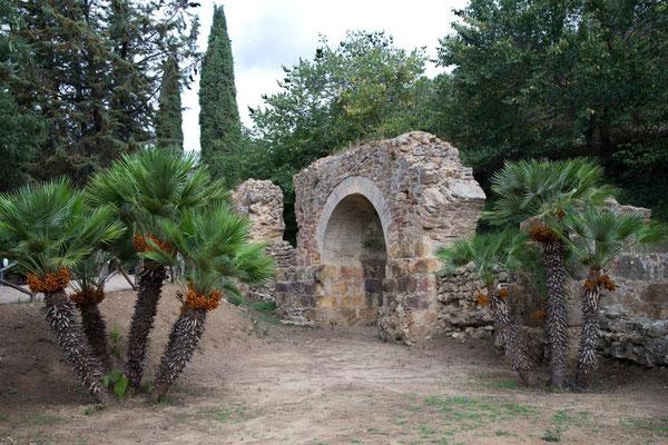 Villa Romana del Casale 20