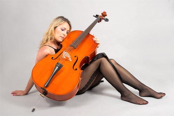 Guitare ou violoncelle 07