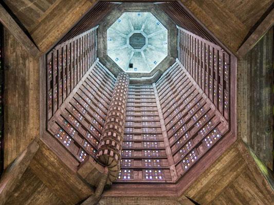 Architecture/Graphisme 33 - Le Havre