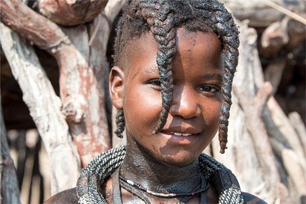 Himbas 39