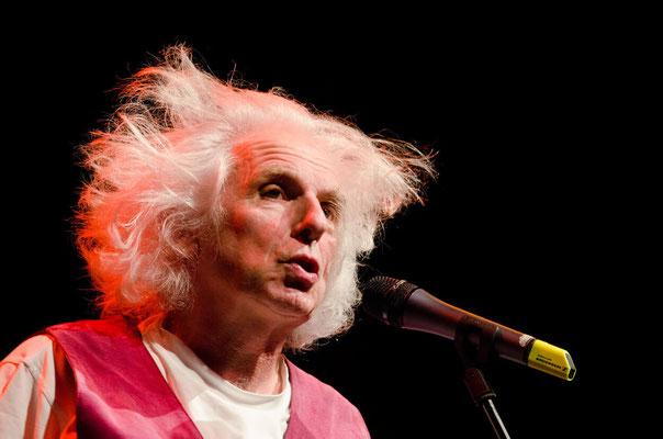 MusicHall'ino 2012 - 12 - Jean Martini