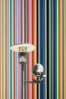 Architecture/Graphisme 40 - Paris