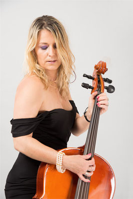 Guitare ou violoncelle 05