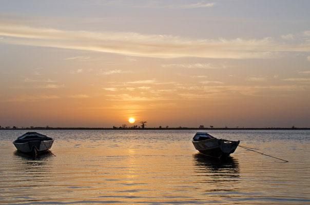Paysages 66 - Sénégal