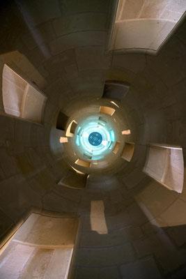 Architecture/Graphisme 38 - Chambord