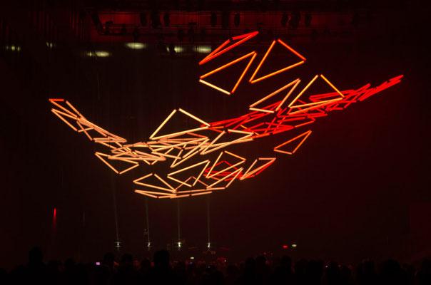 Fête des lumières 2013 - 04