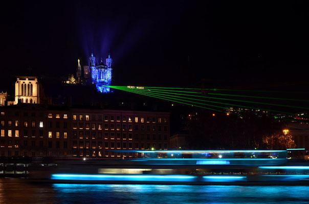 Fête des lumières 2011 - 09