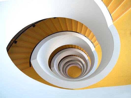 Architecture/Graphisme 17 - Lyon