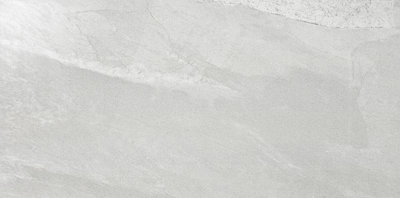 Apavisa Materia white