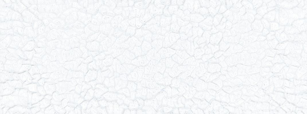 Apavisa Elements white crack