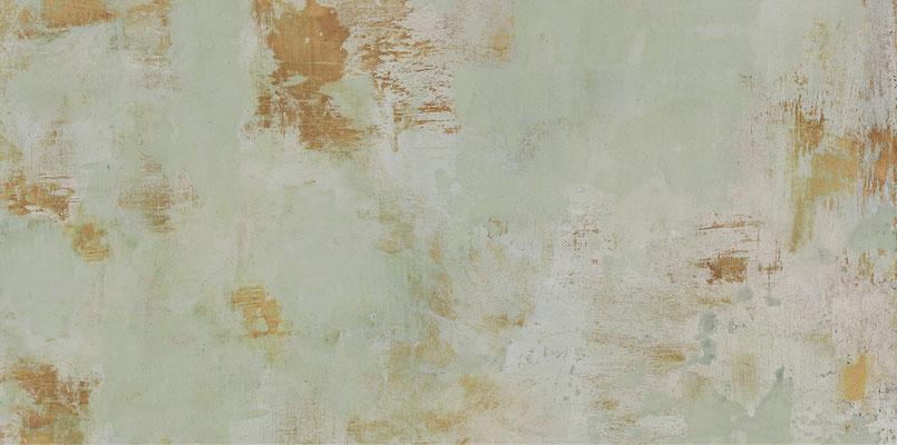 Apavisa Mood green pulido