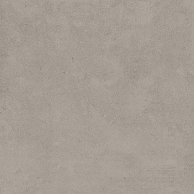 Aparici Isen grey natural