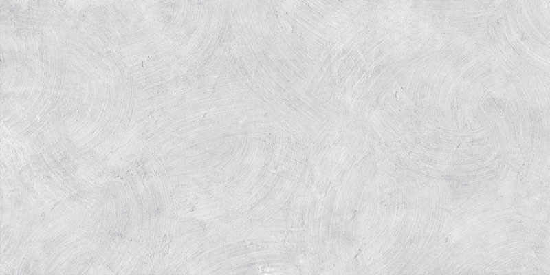 Apavisa North grey