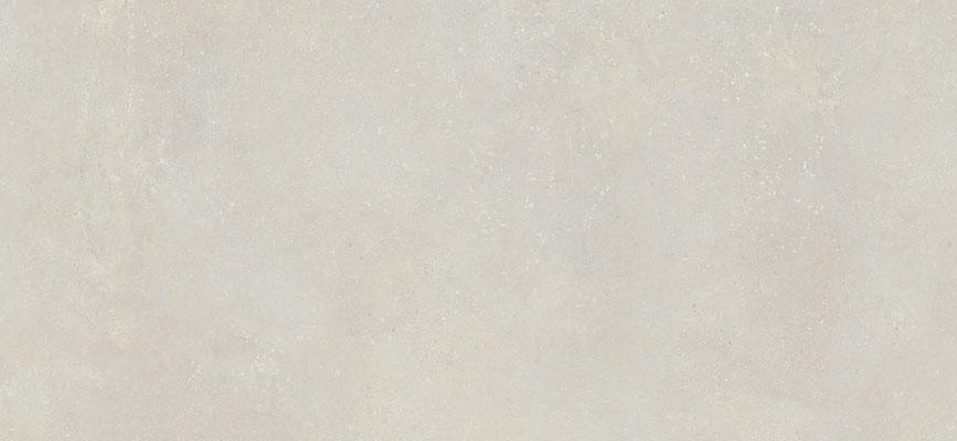 Apavisa Instinto white