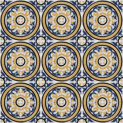 Apavisa Opus blue