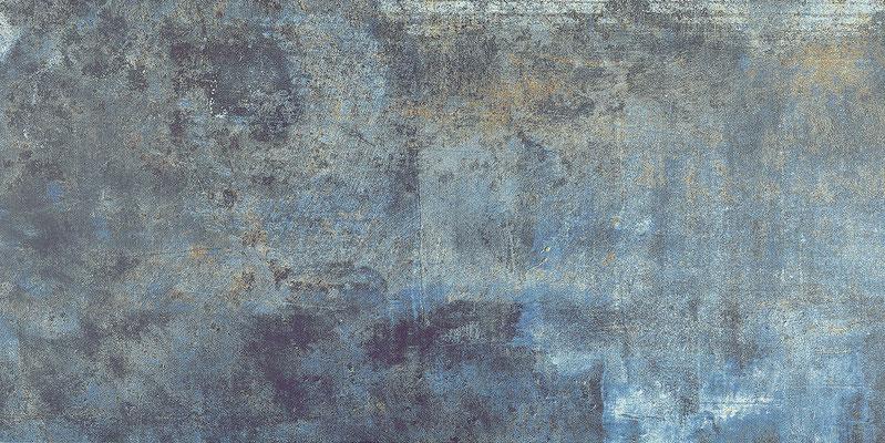 Apavisa Alchemy blue