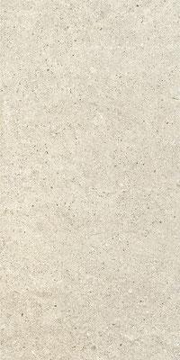 Apavisa Concept beige 2 cm