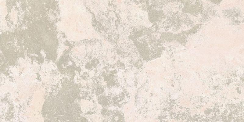 Apavisa Anima pink