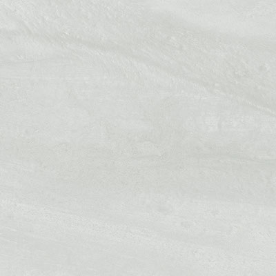 Apavisa Aquarela white