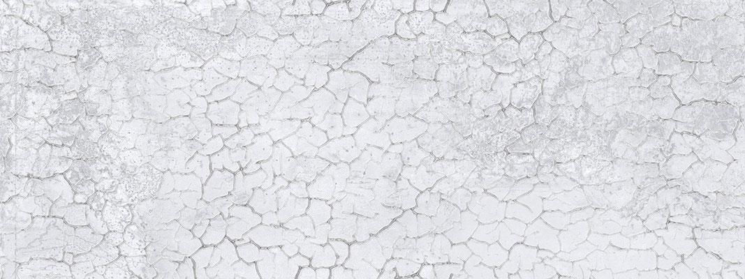 Apavisa Zinc white crack
