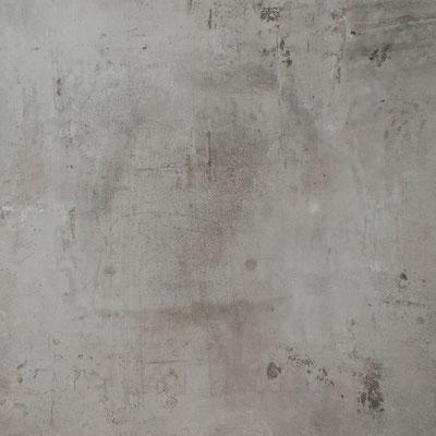 Apavisa Regeneration grey