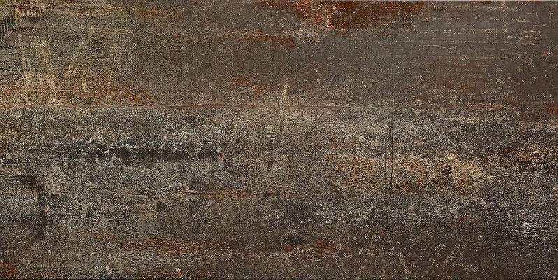 Apavisa Cast Iron oxidum