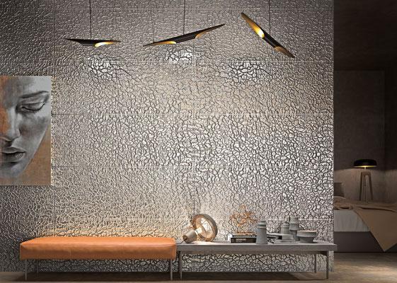 Apavisa Elements silver crack
