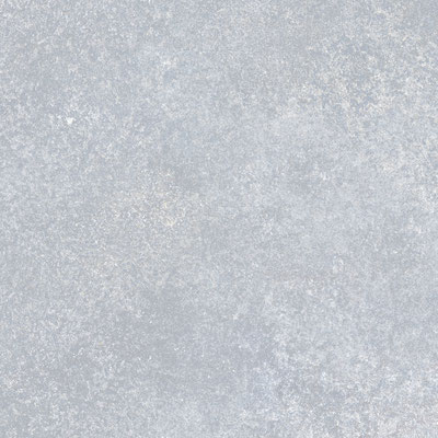 Apavisa Earth white
