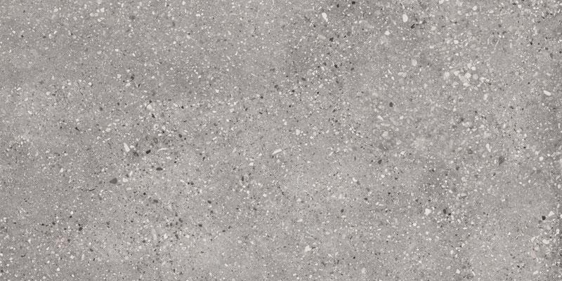 Apavisa Wind grey solid 2 cm