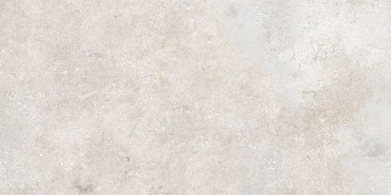 Apavisa Tattoo white