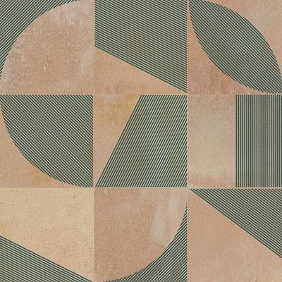 Apavisa Hutton green