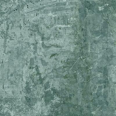 Aparici Harlem grey natural