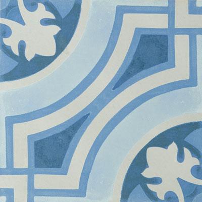 Apavisa Hydraulic blue