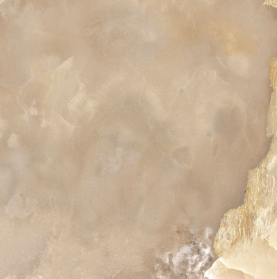 Aparici Magma beige