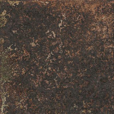 Aparici Corten graphite natural