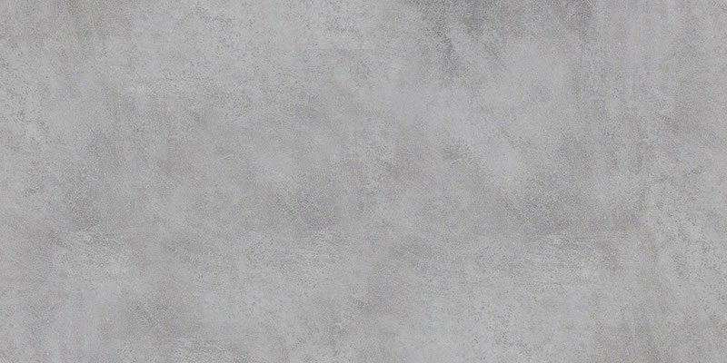 Apavisa Microcement grey