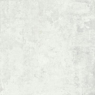 Aparici Harlem white natural