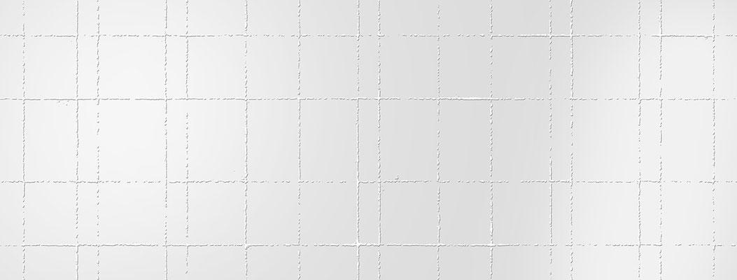 Apavisa Elements white frame