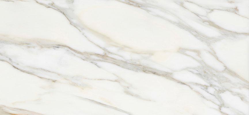 Apavisa Marble Calacatta