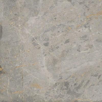 Aparici D-Stone ash lekue