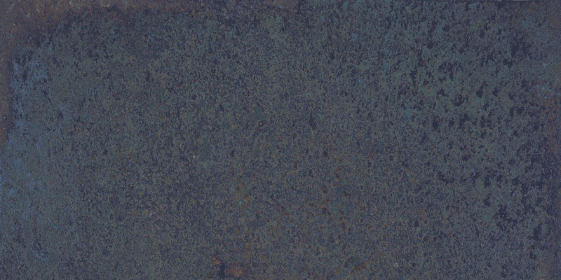 Aparici Corten sapphire 2 cm