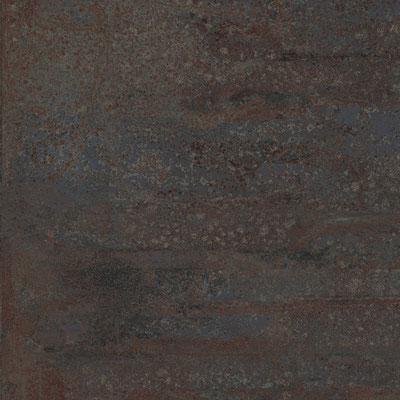 Apavisa Rust green