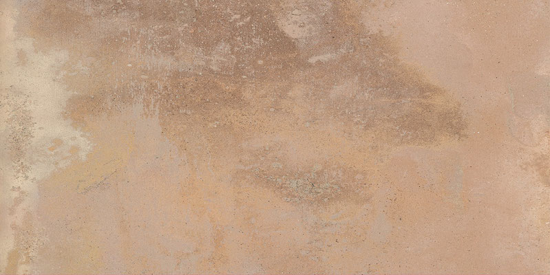 Apavisa Hutton rosso solid 2 cm