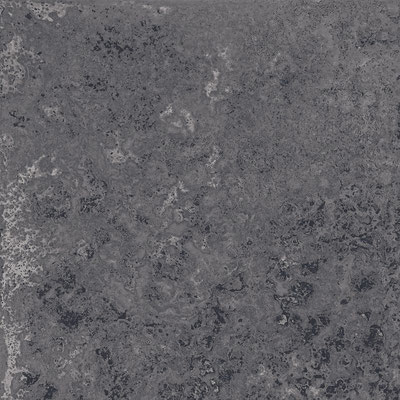 Aparici Corten iron natural