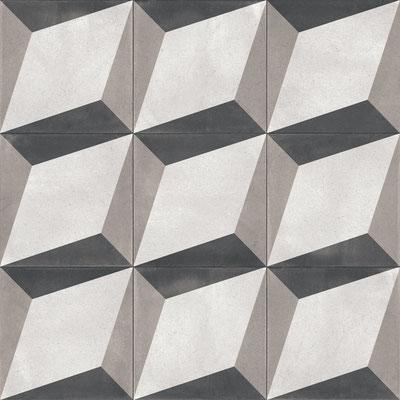 Aparici Bondi Blocks
