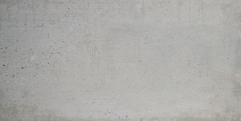 Aparici Build grey