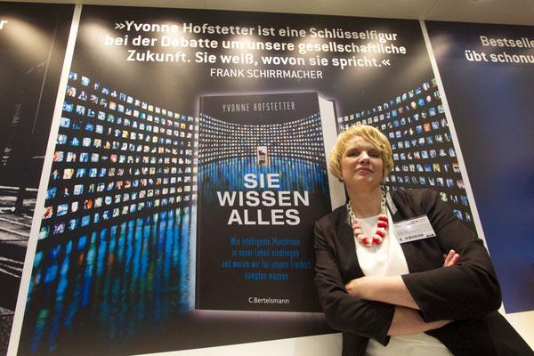 Foto Credit: C. Bertelsmann