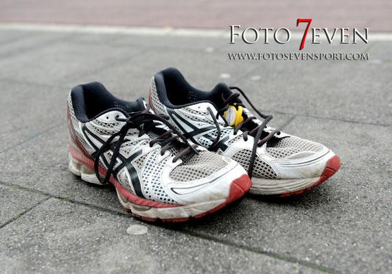 |RheinEnergie Marathon 2013 | Hüseyin Cözmez