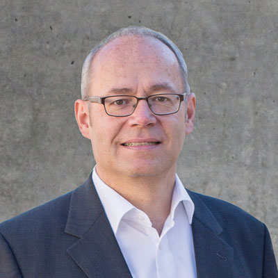 Steffen Patzschke